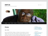 enyca.org