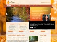 anjali-transformational-therapist.com