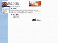 annarborcabinets.com