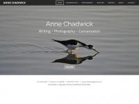 Anne Chadwick Online