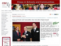 chessinschools.co.uk