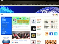 World Chess Links - Best collection of chess links and free online chess resources