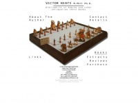 historyofchess.co.uk
