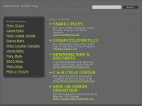Annonce-moto.org