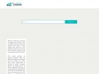 annuaire-tourisme.info Thumbnail