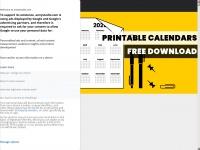 annystudio.com