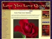 love-you-love-quotes.com