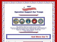 operation-support-our-troops.org