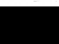wannabee.com.au