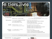 tierslivre.net