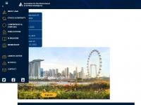 aaai.org