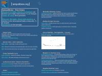 tempslibres.org