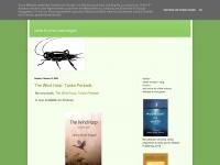 grassminstrel.blogspot.com