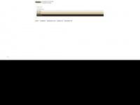 uccs.edu