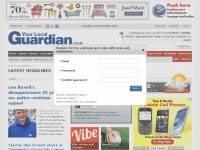 yourlocalguardian.co.uk