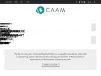 caamedia.org