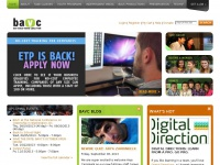 bavc.org Thumbnail