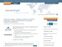 traverselegal.com