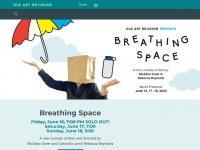 oldartbuilding.com