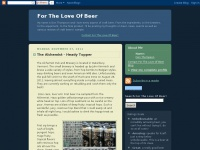 fortheloveofbeerblog.com