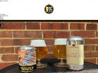 dcbeer.com