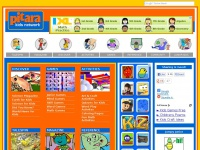 Pitara Kids Network creates, distributes & licences multi-cultural content for children | KiDs vAlue fUn