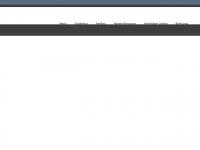 smsd.org
