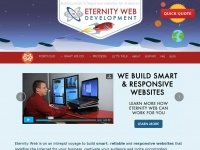 eternitywebdev.com