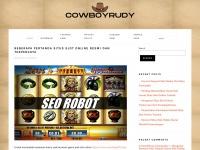 cowboyrudy.com