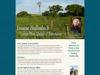 yvonnehollenbeck.com