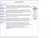 Autopenhosting.org