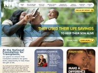 Transplants.org