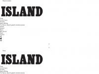 islandmag.com
