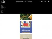 shearsman.com