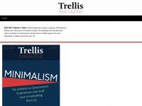 trellismagazine.com