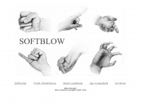 Softblow.org