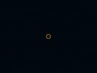 geminiink.org