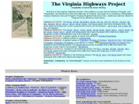 vahighways.com