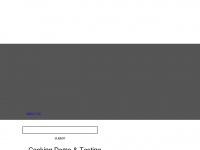 anshetikvah.org Thumbnail