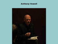 Anthonyhowell.org
