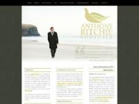 Anthonyritchie.co.nz