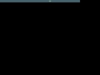 Anthonyschwartzman.org