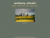 anthonyulinski.com