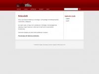 anthroserbia.org