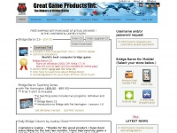 greatgameproducts.com