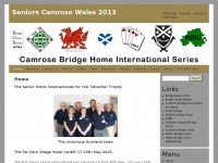 camrose-bridge-wales.org.uk Thumbnail