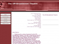 off-broadstreet.com