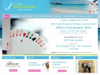 bermudaregional.com