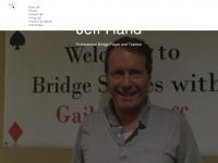 realbridgehands.com