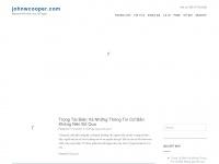 johnwcooper.com